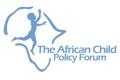Acpf logo