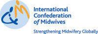 Icm logo