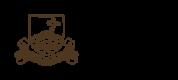 Anu logo colour