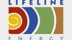 Le fb logo square rgb
