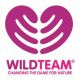 Wildteamlogo