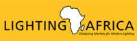 Logo lighting africa2
