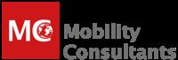 Logo 1792136463