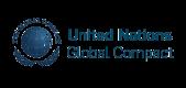 Logo un global compact copy