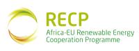 Recp logo new