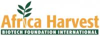 Logo1 300x108