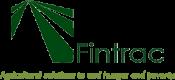 Fintrac logo