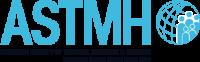 Astmh logo