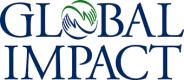 Global%2520impact