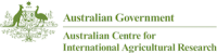 Aciar govt inline 370 0