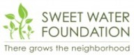 Sweet%2520water%2520foundation