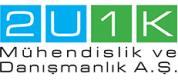 Logo%2520%252865%2529