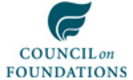 Council%2520on%2520foundations