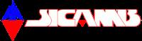 Logo sicamb