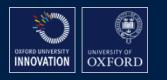 Oxford%2520university%2520innovation