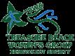 Tbwg logo