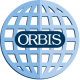 Orbis%2520investments