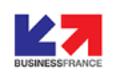 Business%2520france