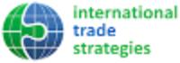 International%2520trade%2520strategies
