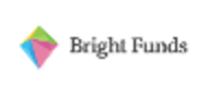 Bright%2520funds