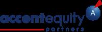 Logo 300px partners