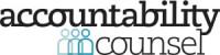 Ac logo 20141 300x75