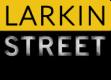 Larkin street logo