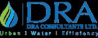 Dra logo new