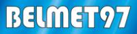 Logo%2520%252810%2529