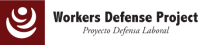 Workers%2520defense%2520project