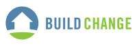 Build change logo%2520 %2520high%2520res