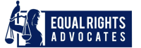 Equal%2520rights%2520advocates