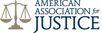 American%2520association%2520for%2520justice