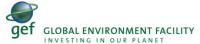 Gef logo1