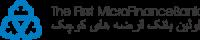 Logo 300x60