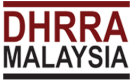 Dhhra