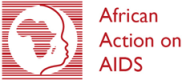 African%2520action%2520on%2520aids