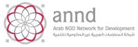Arab%2520ngo%2520network%2520for%2520development
