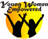 Young%2520women%2520empowered