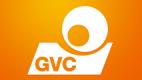 Logo gvc un mondo di solidarieta