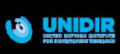 Logo unidir