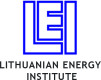 Lithuanian%2520energy%2520institute