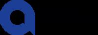 Ejaf logo blue