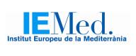 European%2520institute%2520of%2520the%2520mediterranean