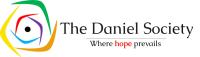 Daniel%2520society