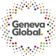 Geneva global squarelogo 1468357919310