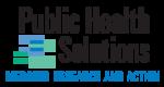 Phs mini logo