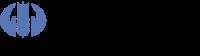 Logo web eng
