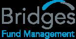 Bridges%2520fund%2520management%2520png