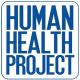 Human%2520health%2520project